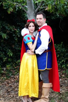 Diy do it yourself tutorial snow whites dwarfs and prince costumes diy do it yourself tutorial snow whites dwarfs and prince costumes great for family solutioingenieria Image collections