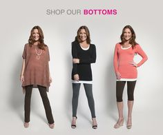 Hold Your Haunches | As Seen On Shark Tank | Shapewear for Women | Shapewear Pants