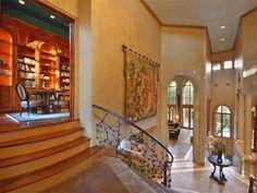 3705 Westlake Dr, Austin Property Listing: MLS® #1271844
