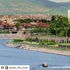 Enjoy it in the City of Niš the way you like it. More about Niš on https://www.wheretoserbia.com/ #wheretoserbia #Serbia #Travel #Holidays #Trip #Wanderlust #Traveling #Travelling #Traveler #Travels #Travelphotography #Travelph #Travelpic #Travelblogger #Traveller #Traveltheworld #Travelblog #Travelbug #Travelpics #Travelphoto #Traveldiaries #Traveladdict #Travelstoke #TravelLife #Travelgram #Travelingram #Likesforlikes #Instatravel #Instatraveling #TopLikeTags
