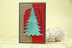 Christmas gifts by Tanuk Dolotova on Etsy