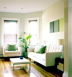 Charmant Moderne Wohnzimmer Ideen Für Kleine Räume   Wohnzimmermöbel