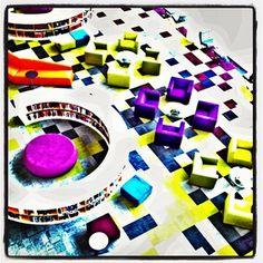 @dukelibraries (Duke University Libraries) 's Instagram photos | J.B. Hunt Library, NC State University