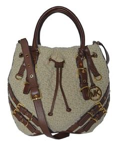 Michael Kors Cream Wool Knit MILO Large Drawstring Tote Bag Shoulder Handbag Michael Kors,http://www.amazon.com/dp/B00590MMT8/ref=cm_sw_r_pi_dp_KKu0qb1DA8JDRZ01