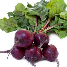 Beets benefits and facts. Healthy Eating Habits, Healthy Eating Recipes, Healthy Foods To Eat, Raw Food Recipes, How To Stay Healthy, Healthy Life, Love Beets, Fresh Beets, Alkaline Diet Recipes