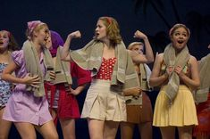 South Pacific Musical | south-pacific-165