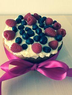 Dort pro dítě k prvním narozeninám, zdravý a dobrý
