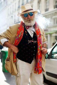 Older mens fashion, old man fashion, queer fashion, hipster fashion, Older Mens Fashion, Old Man Fashion, Queer Fashion, Hipster Fashion, Look Fashion, Male Fashion, Fashion Guide, The Sartorialist, Moda Hipster