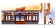 Jazz Bar 2 by javieralcalde on deviantART