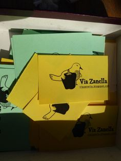 via zanella street market, may 2013