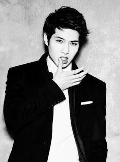 Jong hyun Cnblue