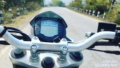 Cruising with the KTM 200  #India #Assam #Mayong #KTM #ktmindia #duke200 #road #tree #outdoors #landscape #travel #traveling #visiting #instatravel #instago #nature #bike #vehicle #adventure #wheel #soil #biker #guidance #summer #environment #sky #wood #track by anonymousbordoloi. sky #india #tree #wheel #wood #outdoors #road #ktmindia #track #guidance #ktm #mayong #instatravel #instago #vehicle #duke200 #nature #travel #biker #environment #soil #landscape #summer #traveling #visiting…