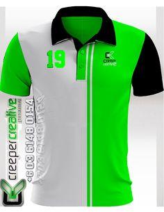 Harga Serendah Sehelai Only 2016 Polo Shirt Design, Polo T Shirts, News Design, Wetsuit, Shirt Designs, Safety, Mens Fashion, Stickers, Denim