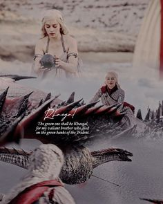 Are you searching for ideas for got khaleesi?Check this out for unique Game of Thrones images. These wonderful pictures will make you positive. Game Of Thrones Images, Game Of Thrones Facts, Got Game Of Thrones, Game Of Thrones Quotes, Game Of Thrones Funny, Cersei Lannister, Daenerys Targaryen, Khaleesi, The Mother Of Dragons