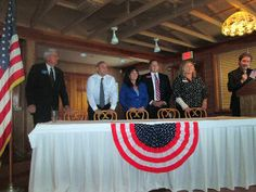 School Board candidates make pitch for votes - #IndianRiverCounty