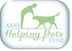 When you have questions about your pet, you need expert answers quickly. AAHA Answers addresses some of your most common questions. American Animals, Price Chart, Financial Assistance, Fundraising Ideas, Animal Shelter, Your Pet, Pets, Logos, Animal Shelters