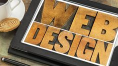 Web Design Tips for Beginners to Drive Traffic to Your Website