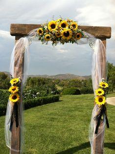 Lilac Wedding, Fall Wedding, Wedding Bouquets, Rustic Wedding, Wedding Flowers, Dream Wedding, Arch Wedding, Pink Weddings, Wedding Stuff