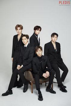 Nuest Kpop, Nu'est Jr, Nu Est Minhyun, Fandom, Me Anime, Produce 101 Season 2, Music Film, Pledis Entertainment, Jonghyun