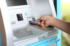 Bulgarian nabbed using ATM suspected member of super hacker group #philippines #news http://ift.tt/1CijO2m