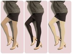 0ae4110884116d BrightLife Direct Blog - Compression Products, Healthy Living and More. Compression  PantyhoseMaternity ...