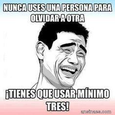 Frases divertidas - Mínimo 3!!!