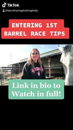 Barrel Racing Exercises, Barrel Racing Tips, Horse Exercises, Horseback Riding Tips, Horse Riding Tips, Horse Tips, Horse Training, Training Tips, Bling Horse Tack