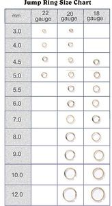 Bead size guide google search gioielli pinterest chart 014c7a5aa511c36mg 164300 greentooth Images