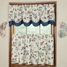 Image result for Butterfly Curtains