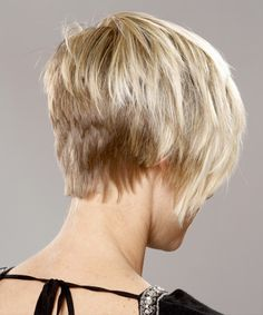 http://hairstyles.thehairstyler.com/hairstyle_views/right_view_images/3132/original/MG_3313-Elon.jpg