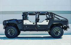"12 Likes, 2 Comments - best of the best (@offhumveeroad) on Instagram: ""Custom hummer @predatorinc #hummer #H1 #hummers #humvee #predator #custom #offroad #Florida #rugged…"""