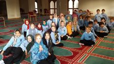 school children in mosque canada - Saferbrowser Yahoo Image Search Results