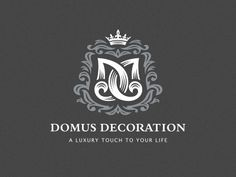 Domus_decoration