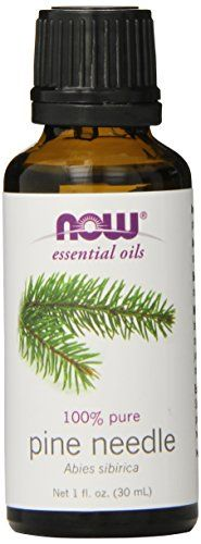 NOW Foods Pine Oil, 1 Ounce Now Foods http://www.amazon.com/dp/B0009SQ9DA/ref=cm_sw_r_pi_dp_W8IIvb1F8XHE1