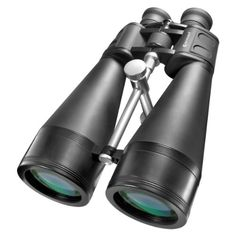 Binoculars and Monoculars - Pin it! :) Follow us :))  zCamping.com is your Camping Product Gallery ;) CLICK IMAGE TWICE for Pricing and Info :) SEE A LARGER SELECTION of binoculars & monoculars at  http://zcamping.com/category/camping-categories/camping-survival-and-navigation/binoculars-and-monoculars/ -  camping gear, hunting, camping essentials, camping -  BARSKA X-Trail 20×80 Binocular with Braced-in Tripod Adapter « zCamping.com