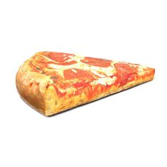 Pizza Bean Inflatable Chair now featured on Fab.