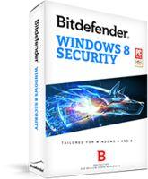 Bitdefender's products | Sanatate pentru prieteni