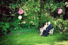 Wedding Photography, Galway Wedding Photographer, Best Wedding Photos Wedding Photos, Wedding Photography, Marriage Pictures, Wedding Pictures, Wedding Pictures