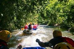 Photo about Rafting down the river, Tres Coroas, Brazil. Image of raging, river, float - 4998920 Down The River, Cheap Travel, Rafting, Karaoke, Bowling, Brazil, Stock Photos, Water, Outdoor