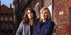 Silent Witness claims a second consecutive victory over the rival crime drama. Lesley Sharp, Question Of Sport, Great British Menu, Suranne Jones, Match Of The Day, Gentleman Jack, Bbc Two, The Rival, Made In Chelsea