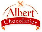 Chocolat Store