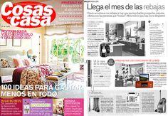 Cosas de Casa - Enero 2012 Pagina 62