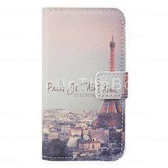 $7.89 Cell phone case.  Amazing website!!!!