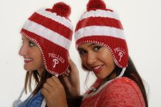 fb7a6e27e 37 Best Cute Philadelphia Phillies Women's Apparel & Accessories ...