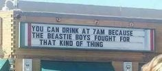 Image result for beastie boy quotes