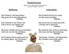 Wir begrüßen Sie auf der Homepage der Berta Hummel-Schule Bad Saulgau. Zurzeit werden 425 Grundschüler in 18 Klassen unterrichtet, 20 Kinder besuchen die Grundschulförderklasse. In den vergangenen Jahren hat eine intensive Schulentwicklung stattgefunden.