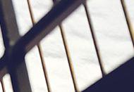 Gdzie szukać fachowych informacji na temat zapalenia stawów? http://nieuleczalni.pl/zapalenie-stawow, http://nieuleczalni.pl/wp-content/uploads/2014/08/logo.png