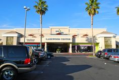 Lakewood Center is a super-regional shopping mall in Lakewood, California. It is anchored by JCPenney, Macy's, Forever 21, and Target.  Find out more about real estate and living in Lakewood, California at: www.EPIrealestate.biz