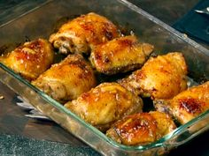 Citrus Chicken Recipe : Guy Fieri : Food Network - FoodNetwork.com