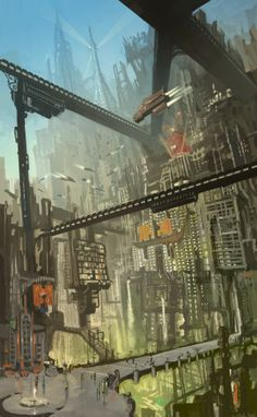 Une monumentale coupure d'électricité à Paris en 2052 ... Ravage un roman d'anticipation de René Barjavel